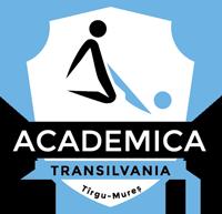 Academica Transilvania